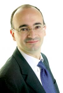 Jean Varaldi