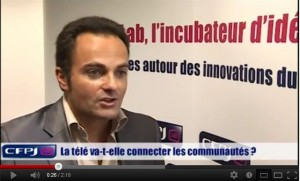 Interview-de-Laurent-Amar-au-Cfpj-lab