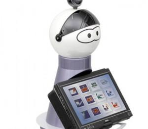 Robot_kompai-300x261