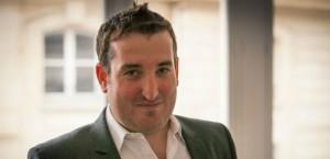 Avocat Expert IoT - Henri de la Motte Rouge