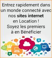 banniere23-180x275
