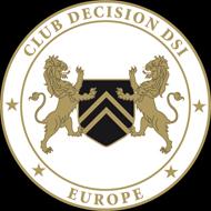Club décision DSI