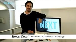 NEXTtoMe-CEO-Simon-Vicari