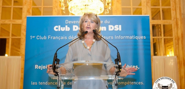 Véronique Daval