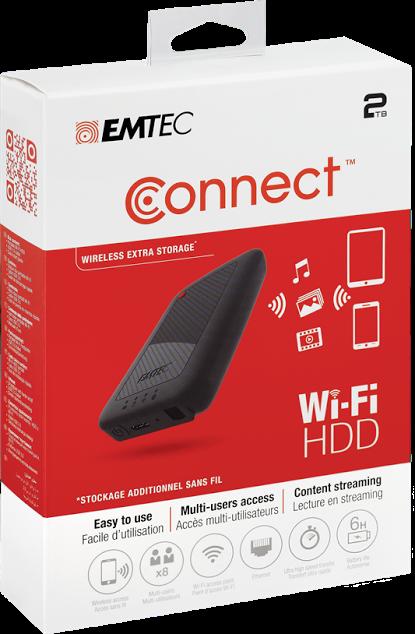 Interviews les objets connect s - Objet connecte sans fil ...